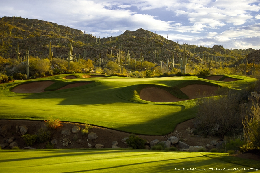 Image result for tucson golf